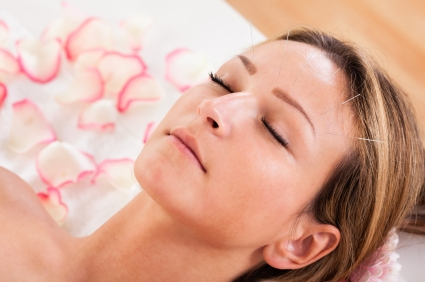 Acupuncture Therapy in Fort Lee, NJ